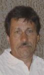 David G. Dickey