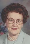 Margaret L. Kenyon