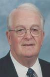 Earl M.  Donahue, Jr.