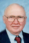 Harold Robert Aller