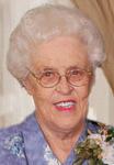 Mary Lou Johnson