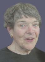 Joyce Lee Wisgerhof