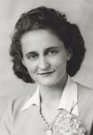 Joanne Woolery Dunlap