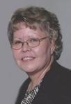 Diane Marie Fox