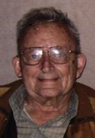 Warner G. Mueller