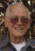 Lloyd D. Sievers