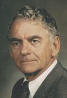 Keith Wendall Hoberg