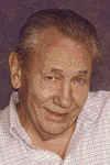 Max E. Mulvania