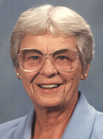 Edith L. Norris
