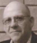 John Paul Kirkeby
