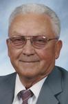 Earl E. Brauckman