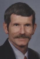 Edwin W. Burnight, Jr.