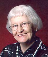 Norma Jean Oakley Lauritsen Hilsabeck Norris
