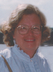 Sheryl Ann Kuder