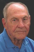 Dick  Howell