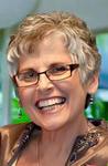 Marcia   Hannan