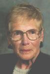 Marilyn Jean Wiley