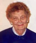 Dorothea  Walton