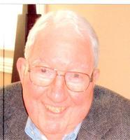 John V. Synhorst