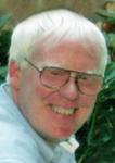 Eric James Scott