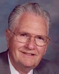 William Howard Beswick, Sr.