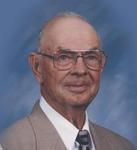 Dale R Emmert