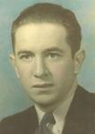 Harold LeRoy Leutzinger