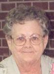 Gwendolyn L. White Marohn