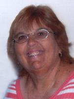 Patricia Ann Grooms