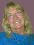 Gretchen Rae Reilly