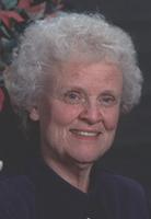 Betty Joann Vance