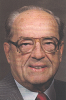Harold C. Rieger
