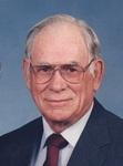 Vernis Henry Meyer