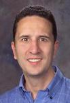 Terry  Ehler