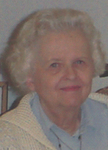 Dorothy M. Woolever