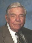 Chester C. Woodburn, Jr. M.D.