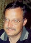 Dale L. Rohr