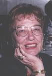 Miriam R. Coyle