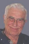 Richard Wayne Schwartz