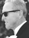 Daniel M. Butler