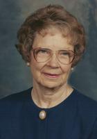 Charlene Marie Vigon