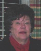 Bonnie Beth Hammer