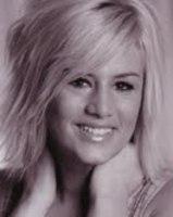 Heidi Teresa Hockensmith