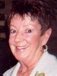 Joyce A. Holeman