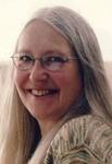 Beverly Ann Drinnin