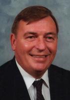 Arlyn G. Holden