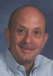 Jeffrey Noel Bartusek