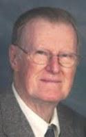Richard A. Whipple