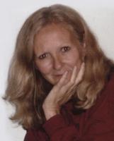 Janice  M. Wells