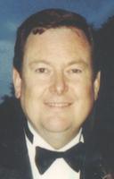 Gerald H.  Parker